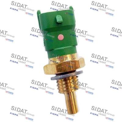 Capteur, température de carburant FISPA 82.328 (X1)