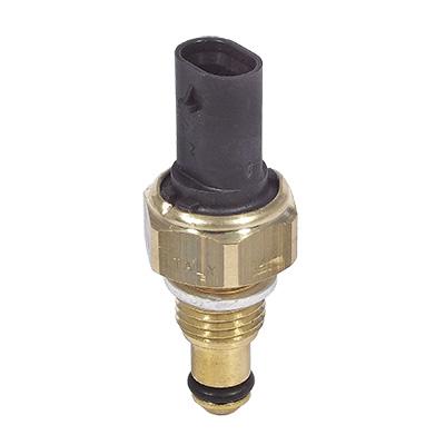 Capteur, température de carburant FISPA 82.463 (X1)