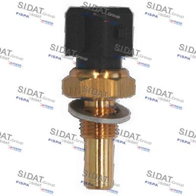 Capteur de temperature FISPA 82.480 (X1)