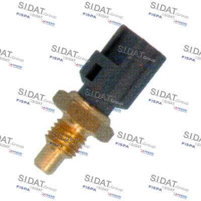 Capteur de temperature FISPA 82.492 (X1)