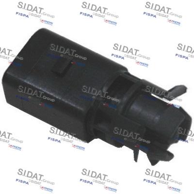 Capteur, température extérieure FISPA 82.506 (X1)