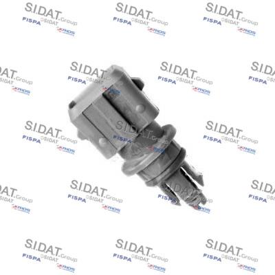 Capteur de temperature FISPA 82.511 (X1)
