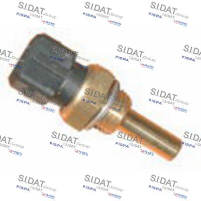 Capteur de temperature FISPA 82.888 (X1)