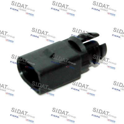Capteur, température extérieure FISPA 82.979 (X1)