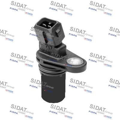 Capteur de position FISPA 83.097 (X1)