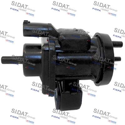 Transmetteur de pression FISPA 83.1053 (X1)