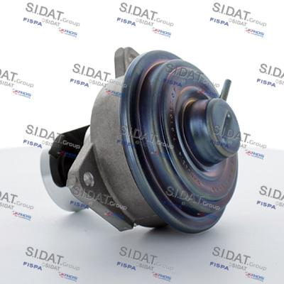 Vanne EGR FISPA 83.1120 (X1)