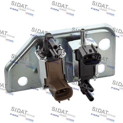 Capteur de pression de suralimentation FISPA 83.1193 (X1)