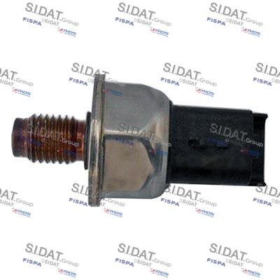 Capteur, pression de carburant FISPA 83.1257 (X1)