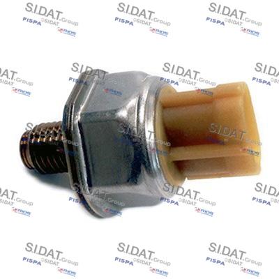 Capteur, pression de carburant FISPA 83.1293 (X1)