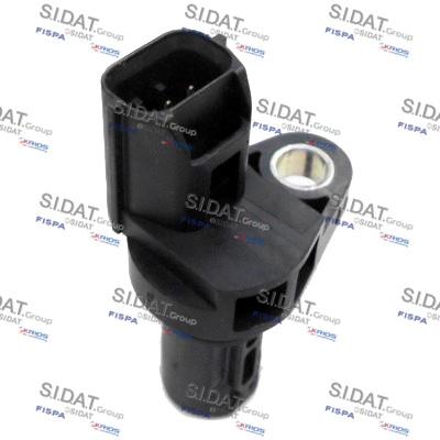 Capteur d'angle FISPA 83.3022 (X1)