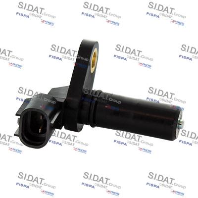 Capteur de vitesse FISPA 83.3355 (X1)