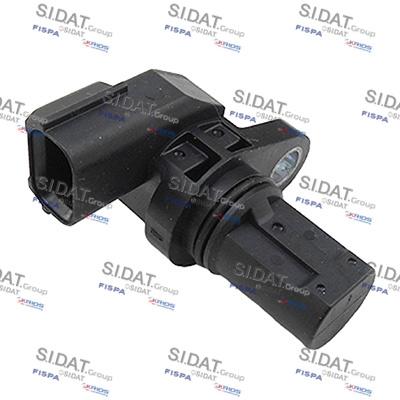 Capteur d'angle FISPA 83.3368 (X1)