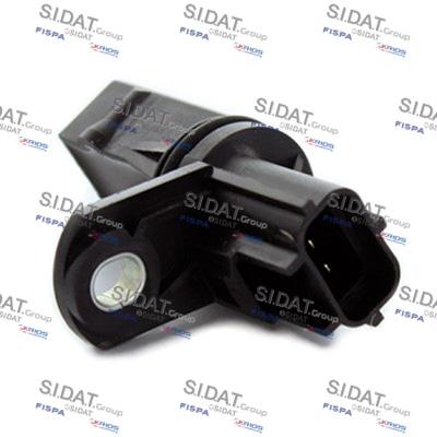 Capteur de vitesse FISPA 83.402 (X1)