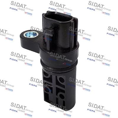 Capteur d'angle FISPA 83.507 (X1)