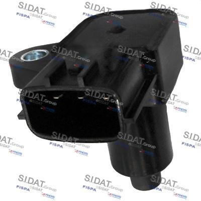 Capteur d'angle FISPA 83.598 (X1)