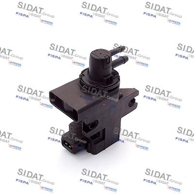 Capteur de pression de suralimentation FISPA 83.660 (X1)