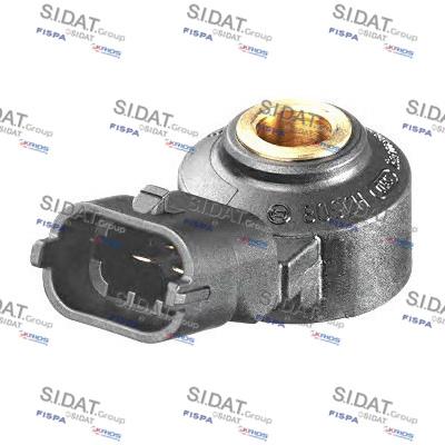 Capteur de cliquetis FISPA 84.036 (X1)