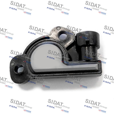 Capteur de position FISPA 84.174 (X1)