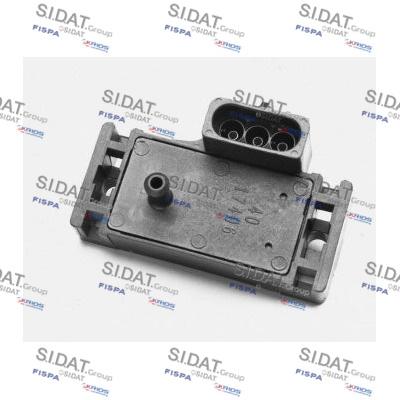 Capteur de pression FISPA 84.202 (X1)