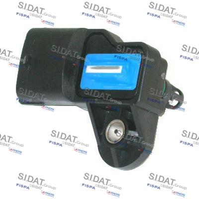 Capteurs/calculateurs/sondes FISPA 84.220A2 (X1)