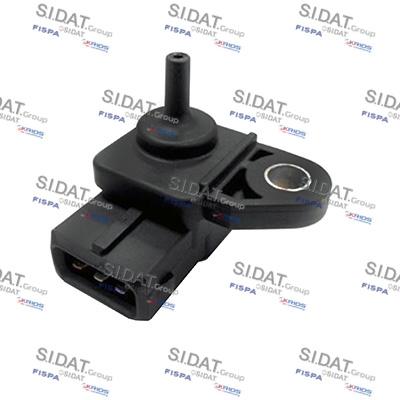 Capteur de pression FISPA 84.3035 (X1)