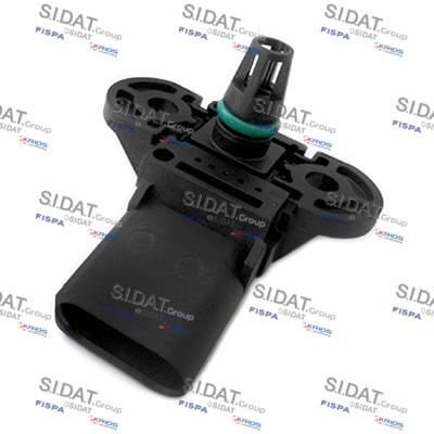 Capteur de pression FISPA 84.3059 (X1)