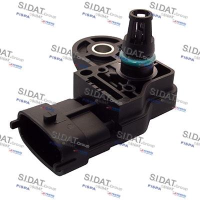 Capteurs/calculateurs/sondes FISPA 84.308A2 (X1)