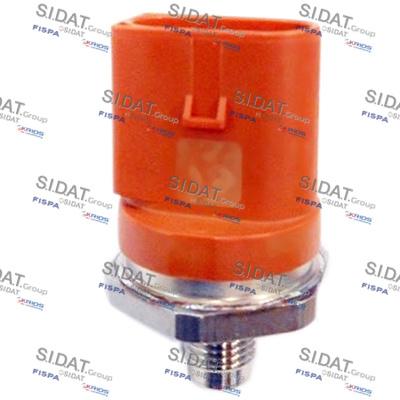 Capteur, pression de carburant FISPA 84.374 (X1)