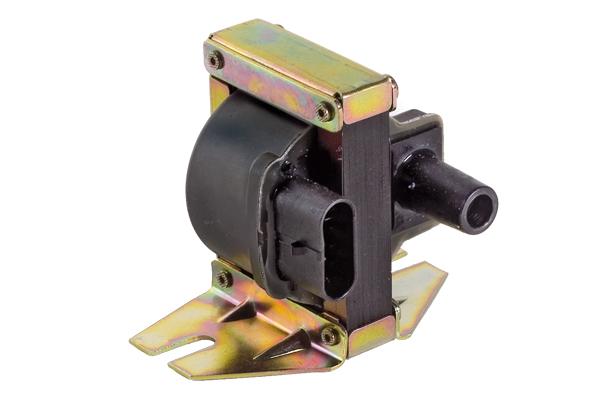 Bobine d'allumage FISPA 85.30040 (X1)