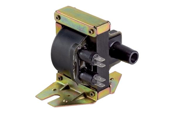 Bobine d'allumage FISPA 85.30041 (X1)
