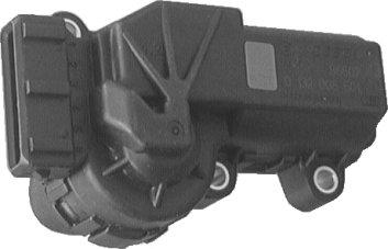 Ajustage, papillon des gaz FISPA 87.002A2 (X1)