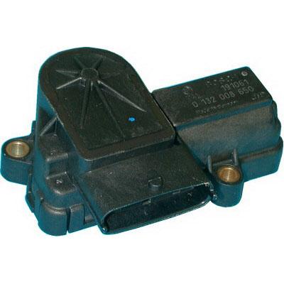 Ajustage, papillon des gaz FISPA 87.006 (X1)
