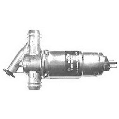 Alimentation air/carburant FISPA 87.055 (X1)