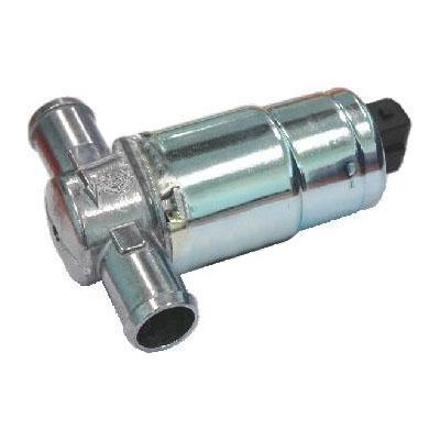 Alimentation air/carburant FISPA 87.063 (X1)