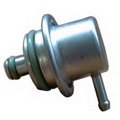 Regulateur de pression de carburant FISPA 89.002 (X1)