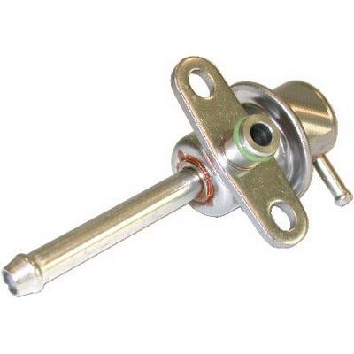Regulateur de pression de carburant FISPA 89.013 (X1)