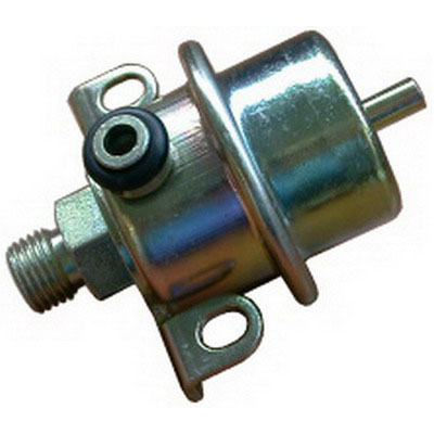 Regulateur de pression de carburant FISPA 89.018 (X1)
