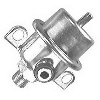 Regulateur de pression de carburant FISPA 89.019 (X1)
