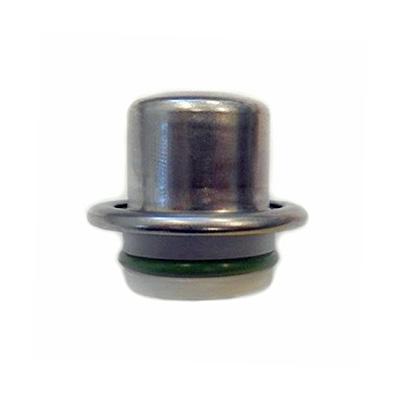 Regulateur de pression de carburant FISPA 89.030 (X1)