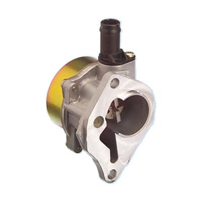 Pompe a vide FISPA 89.159 (X1)