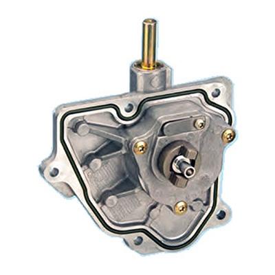 Pompe a vide FISPA 89.180 (X1)