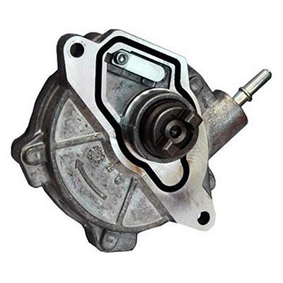 Pompe a vide FISPA 89.209 (X1)