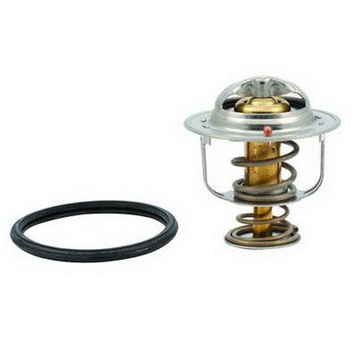 Thermostat/calorstat FISPA 94.331 (X1)