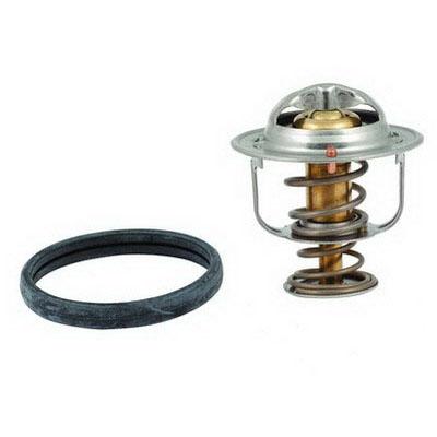 Thermostat/calorstat FISPA 94.438 (X1)