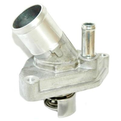 Thermostat/calorstat FISPA 94.764 (X1)