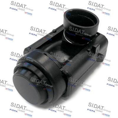 Capteur de proximite FISPA 970001 (X1)