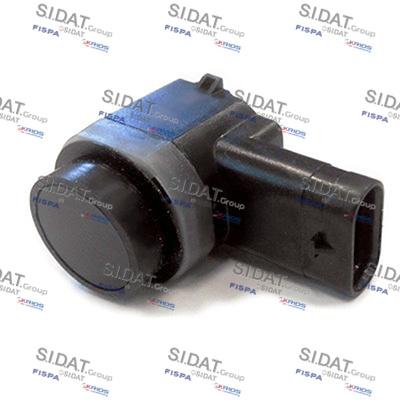 Capteur de proximite FISPA 970009 (X1)