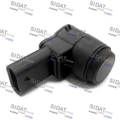 Capteur de proximite FISPA 970014 (X1)