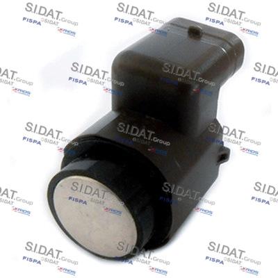 Capteur de proximite FISPA 970028 (X1)